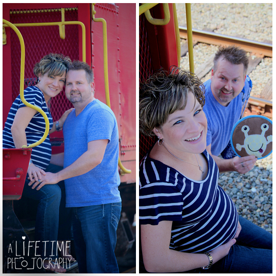 Downtown-Knoxville-Maternity-Photographer-market-square-family-photography-urban-setting-expecting-mother-pregnancy-pictures-maryville-Seymour-Sevierville-Pigeon-Forge-Gatlinburg-Clinton-Powell-3