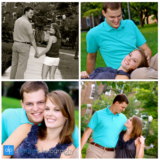 Downtown-Maryville-Collage-Engagement-Family-Photographer-Alcoa-Seymour-Knoxville-Powell-Clinton