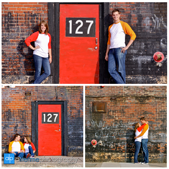 Downtown-Maryville_Knoxville-Alcoa-Seymour-Clinton-Powell-Engagement-Couple-photographer