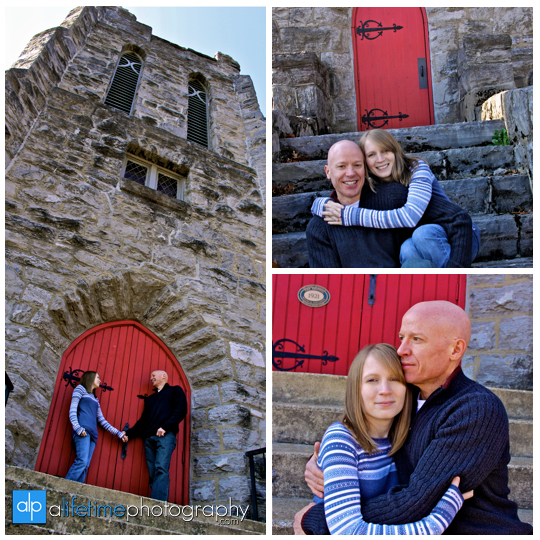 Downtown_Bristol_Engagement_Photographer_Train_Station_Johnson_City_Kingsport_Tri_Cities