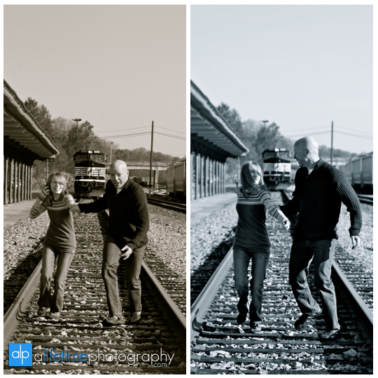 Downtown_Bristol_TN_Train_Station_Couples_Photographer_Kingsport_Johnson-City_Tri_Cities