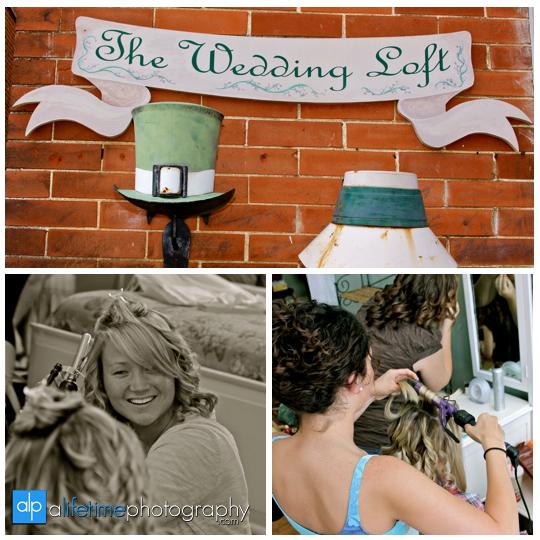Downtown_Jonesborough-Wedding-photographer-loft-Johnson-City-TN_kingsport-Bristol_Tri-cities