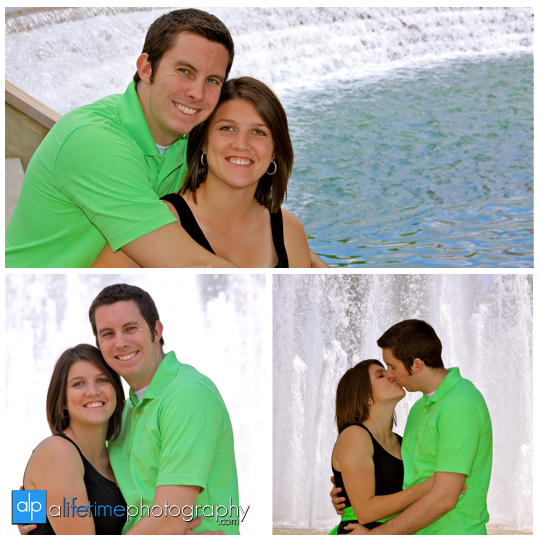 Downtown_Knoxville_TN_Engagement_Photographer_Engaged_Couple_Market_Square_Worlds_Fair_Park