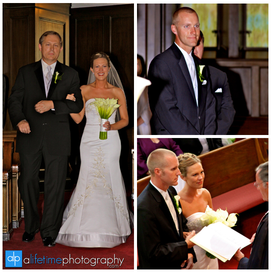Downtown_Knoxville_TN_Wedding_Photographer_First_Baptist_Church_Ceremony_Bride_Groom_Pictures_Photos_Photography_pics