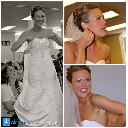 Downtown_Knoxville_Wedding_Photographer_First_Baptist_Church_Bride_Groom_Getting_Ready_Pictures_Photography_Photos