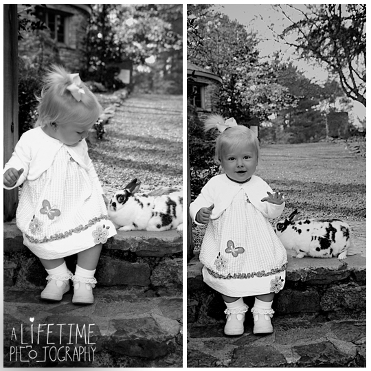 Easter-Bunny-Pictures-kids-Knoxville-TN-Photographer-Botanical-Gardens-Spring-Photography-rabbit-Maryville-Seymour-Sevierville-Pigeon-Forge-Gatlinburg-TN-Townsend-Clinton-Powell-1