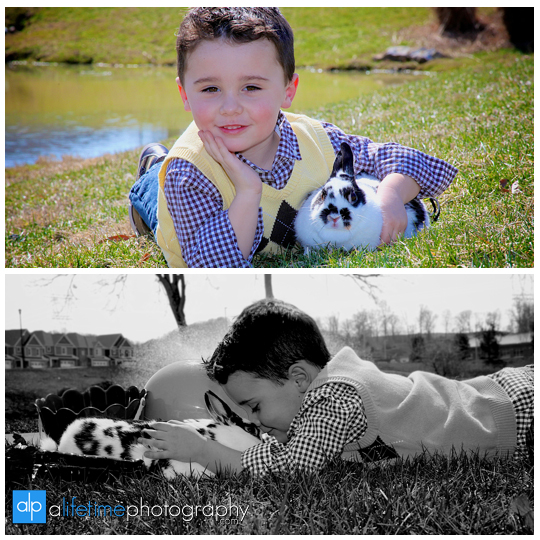 Easter-Mini-Session-rabbit-Bunny-child-kids-Family-Photographer-Spring-Kingsport-Bristol-Johnson-City_TN-Tri-Cities-Tennessee-3