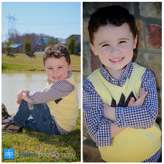 Easter-Mini-Session-rabbit-Bunny-child-kids-Family-Photographer-Spring-Kingsport-Bristol-Johnson-City_TN-Tri-Cities-Tennessee-5