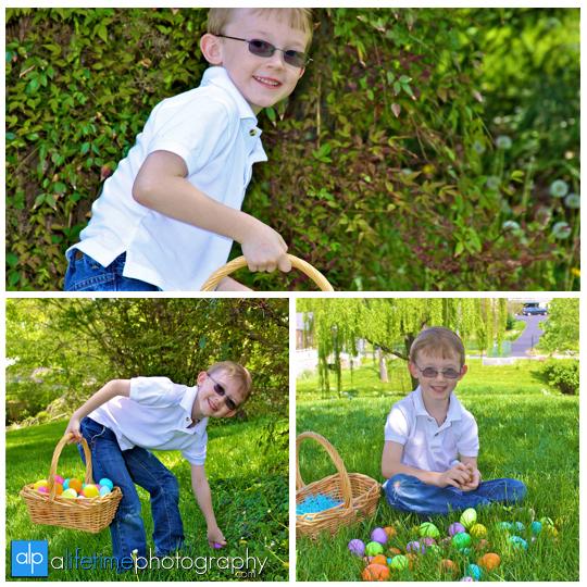 Easter_Family_Portraits_Downtown_Jonesborough_TN_Johnson_City_Kingsport_Bristol_Tri_Cities_Family_Kids_spring_Photographer_Portraits