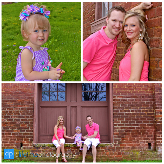 Easter_Spring_Family_Photographer_kids_Children_Child_Toddler_Photography_pictures_Pics_Mini_Session_Downtown_Jonesborough_Johnson_City_Kingsport_Bristol_TN_VA_Tri_Cities_East_Tennessee_Portraits