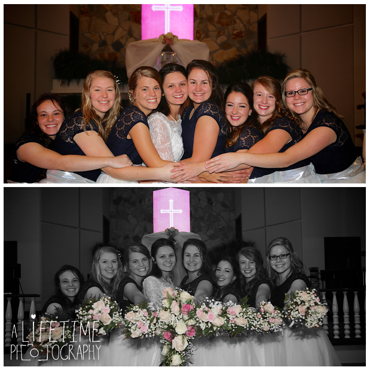 elizabethton-wedding-photographer-johnson-city-kingsport-bristol-greeneviile-jonesborough-happy-valley-church-of-jesus-christ-photos-knoxville-tn-east-tn-14