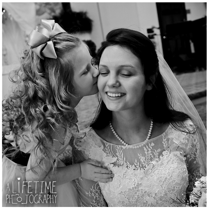 elizabethton-wedding-photographer-johnson-city-kingsport-bristol-greeneviile-jonesborough-happy-valley-church-of-jesus-christ-photos-knoxville-tn-east-tn-16