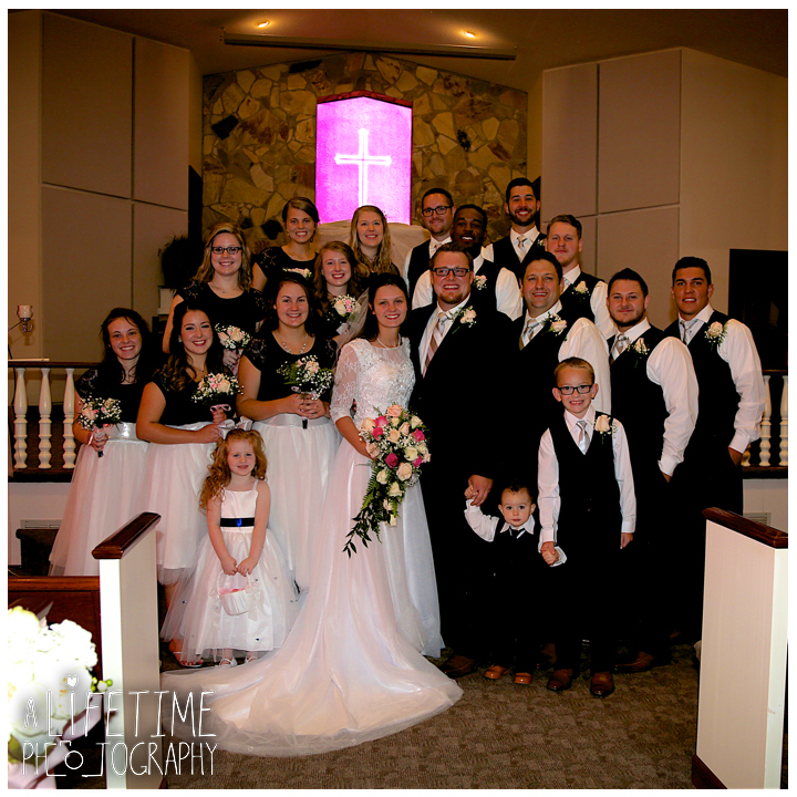elizabethton-wedding-photographer-johnson-city-kingsport-bristol-greeneviile-jonesborough-happy-valley-church-of-jesus-christ-photos-knoxville-tn-east-tn-17