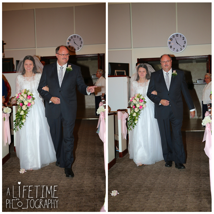 elizabethton-wedding-photographer-johnson-city-kingsport-bristol-greeneviile-jonesborough-happy-valley-church-of-jesus-christ-photos-knoxville-tn-east-tn-22