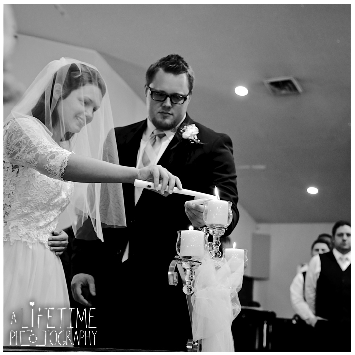elizabethton-wedding-photographer-johnson-city-kingsport-bristol-greeneviile-jonesborough-happy-valley-church-of-jesus-christ-photos-knoxville-tn-east-tn-24