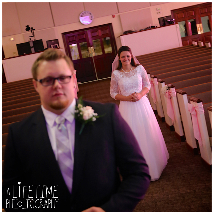 elizabethton-wedding-photographer-johnson-city-kingsport-bristol-greeneviile-jonesborough-happy-valley-church-of-jesus-christ-photos-knoxville-tn-east-tn-5