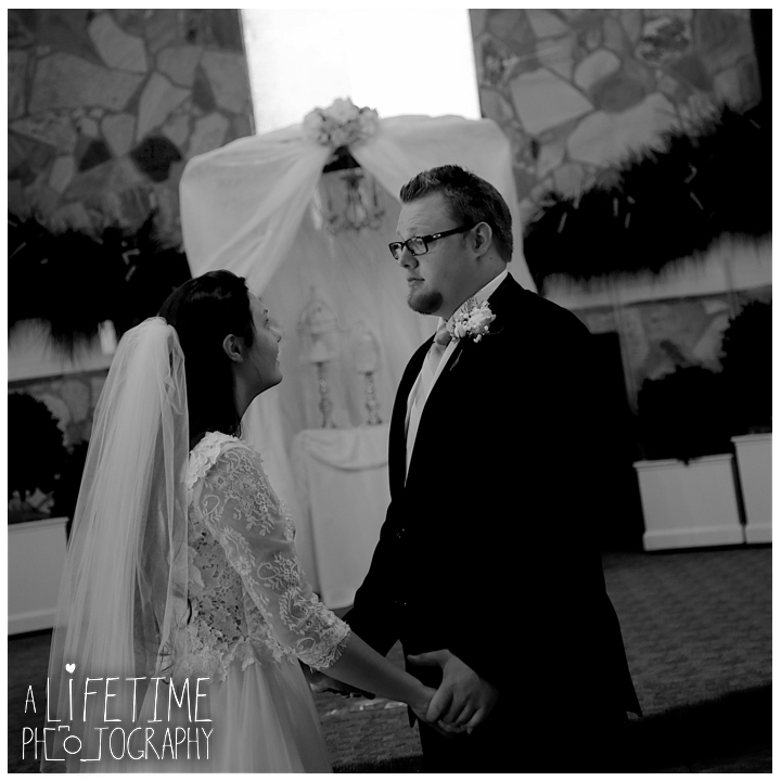 elizabethton-wedding-photographer-johnson-city-kingsport-bristol-greeneviile-jonesborough-happy-valley-church-of-jesus-christ-photos-knoxville-tn-east-tn-6