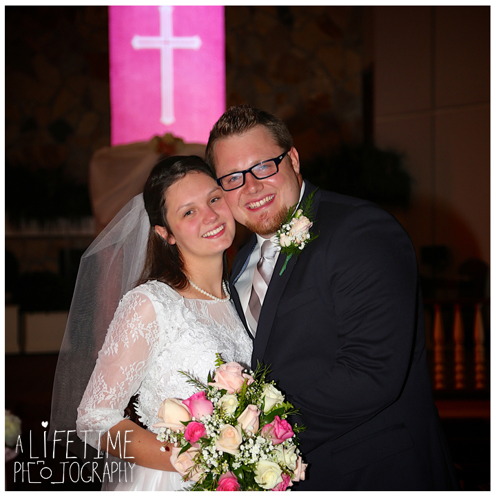 elizabethton-wedding-photographer-johnson-city-kingsport-bristol-greeneviile-jonesborough-happy-valley-church-of-jesus-christ-photos-knoxville-tn-east-tn-7