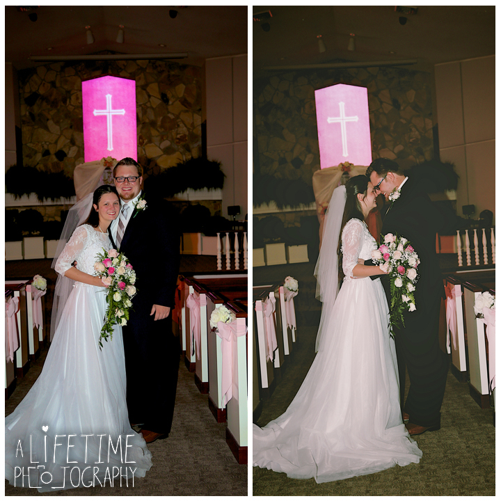 elizabethton-wedding-photographer-johnson-city-kingsport-bristol-greeneviile-jonesborough-happy-valley-church-of-jesus-christ-photos-knoxville-tn-east-tn-8