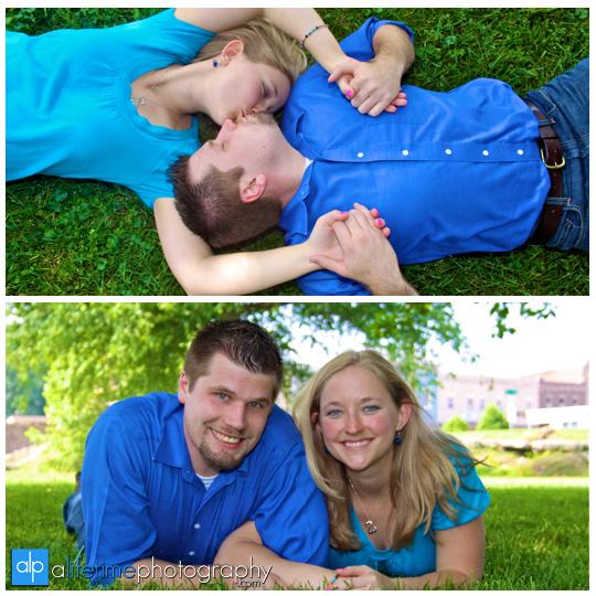Elizabethton_Engaged_Couple_Covered_Bridge_Photographer_Photography_Pics_Pictures_Johnson_City
