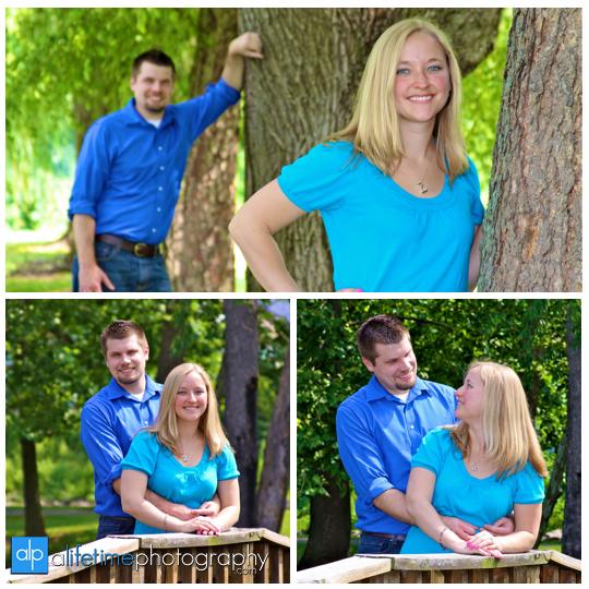 Elizabethton_Engagement_Photographer_Johnson_City_Couples_Engaged_Boyfriend_Girlfriend_Tri_Cities_Pictures_Kingsport_Bristol_Covered_bridge_Blue_Hole_Falls_Waterfall