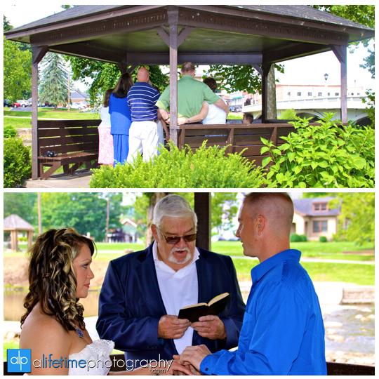 Elizabethton_TN_Wedding_Photographer_Covered_bridge_Couples_Families_Tri_Cities