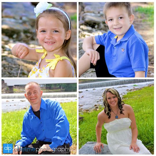Elizabethton_Wedding_Photographers_Photographer_Johnson_City_Covered_bridge_Family_Photos_Photography_Pictures