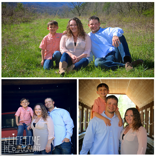 Emerts-Cove-Covered-Bridge-Family-Photographer-Smoky-Mountains-TN-Gatlinburg-Pigeon-Forge-Knoxville-TN-1