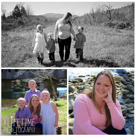 Emerts-Cove-Covered-Bridge-Family-Photographer-Smoky-Mountains-TN-Gatlinburg-Pigeon-Forge-Knoxville-TN-2