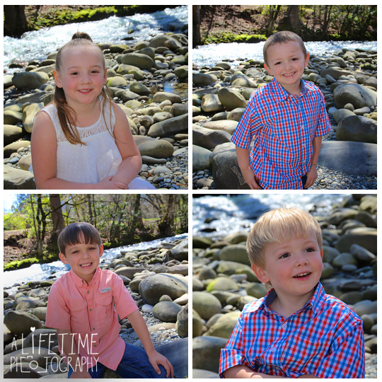 Emerts-Cove-Covered-Bridge-Family-Photographer-Smoky-Mountains-TN-Gatlinburg-Pigeon-Forge-Knoxville-TN-4