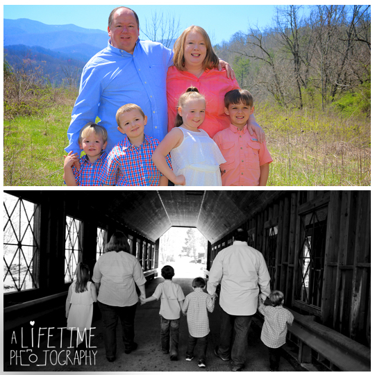 Emerts-Cove-Covered-Bridge-Family-Photographer-Smoky-Mountains-TN-Gatlinburg-Pigeon-Forge-Knoxville-TN-7