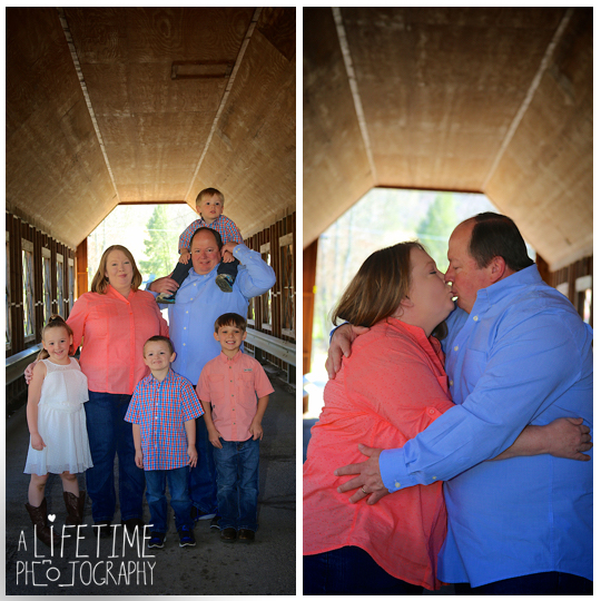Emerts-Cove-Covered-Bridge-Family-Photographer-Smoky-Mountains-TN-Gatlinburg-Pigeon-Forge-Knoxville-TN-8