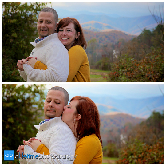 Emerts-Cove-Covered-Bridge-Gatlinburg-Pittman-Center-Sevierville-Pigeon-Forge-Anniversary-Pictures-cancer-livestrong-couple-Photographer-12