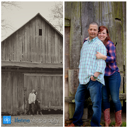 Emerts-Cove-Covered-Bridge-Gatlinburg-Pittman-Center-Sevierville-Pigeon-Forge-Anniversary-Pictures-cancer-livestrong-couple-Photographer-16