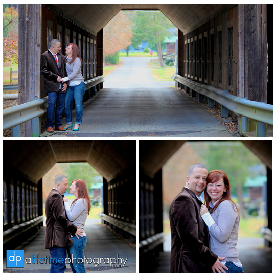 Emerts-Cove-Covered-Bridge-Gatlinburg-Pittman-Center-Sevierville-Pigeon-Forge-Anniversary-Pictures-cancer-livestrong-couple-Photographer-2