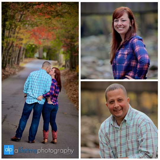 Emerts-Cove-Covered-Bridge-Gatlinburg-Pittman-Center-Sevierville-Pigeon-Forge-Anniversary-Pictures-cancer-livestrong-couple-Photographer-20