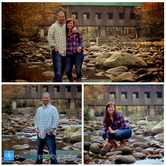 Emerts-Cove-Covered-Bridge-Gatlinburg-Pittman-Center-Sevierville-Pigeon-Forge-Anniversary-Pictures-cancer-livestrong-couple-Photographer-21