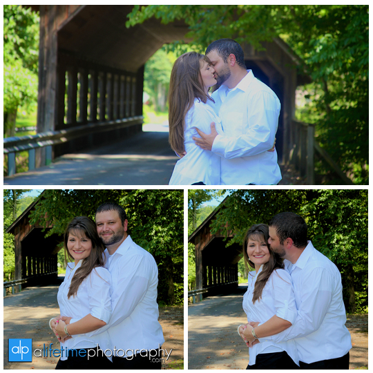 Emerts Cove Engagement Session Photographer Gatlinburg Tn Pittman Center Sevierville Pigeon Forge engaged couple-7