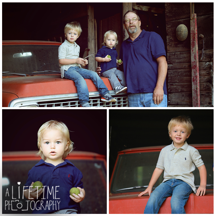 Emerts-Cove-Family-Photographer-Smoky-Mountains-Gatlinburg-Pigeon-Forge-Knoxville-Session-Pictures-kids-portraits-10