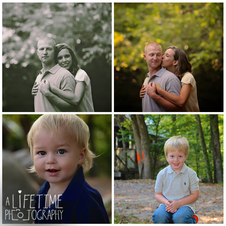 Emerts-Cove-Family-Photographer-Smoky-Mountains-Gatlinburg-Pigeon-Forge-Knoxville-Session-Pictures-kids-portraits-15