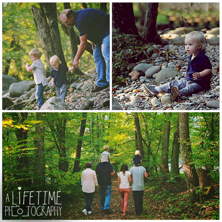 Emerts-Cove-Family-Photographer-Smoky-Mountains-Gatlinburg-Pigeon-Forge-Knoxville-Session-Pictures-kids-portraits-16