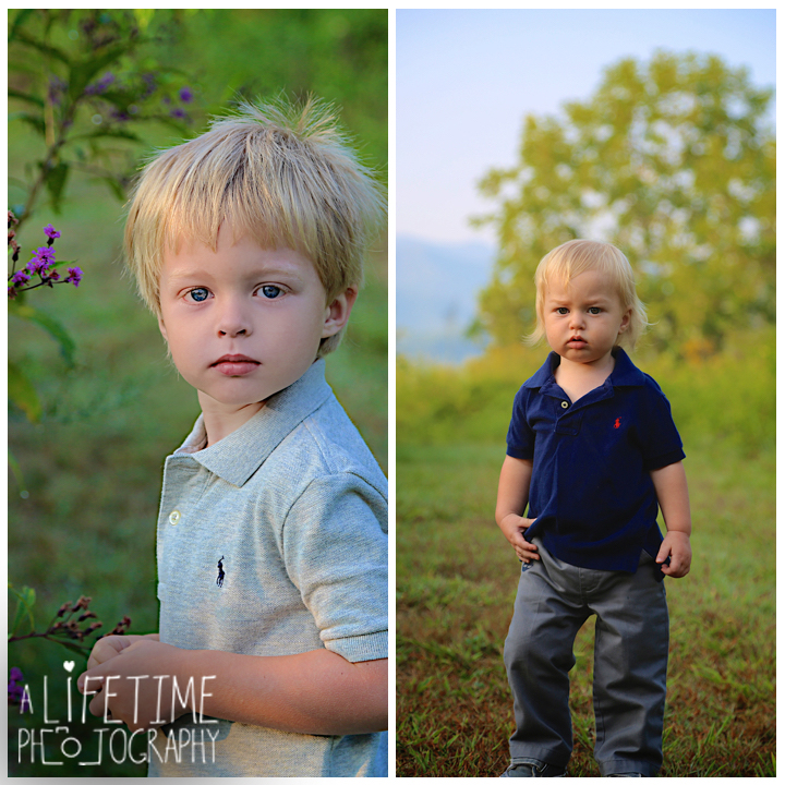 Emerts-Cove-Family-Photographer-Smoky-Mountains-Gatlinburg-Pigeon-Forge-Knoxville-Session-Pictures-kids-portraits-3