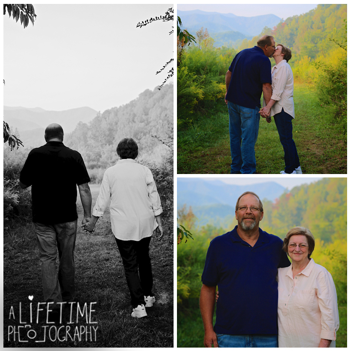 Emerts-Cove-Family-Photographer-Smoky-Mountains-Gatlinburg-Pigeon-Forge-Knoxville-Session-Pictures-kids-portraits-4