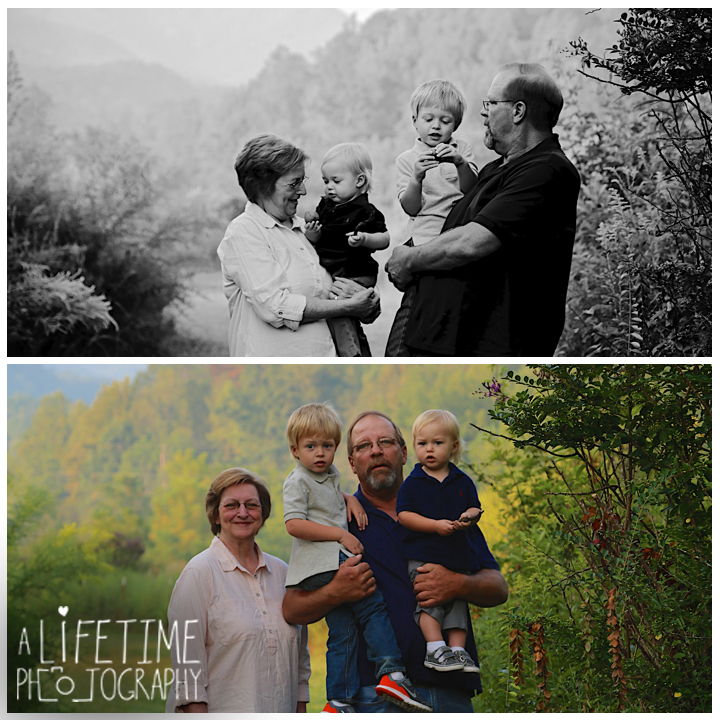 Emerts-Cove-Family-Photographer-Smoky-Mountains-Gatlinburg-Pigeon-Forge-Knoxville-Session-Pictures-kids-portraits-5