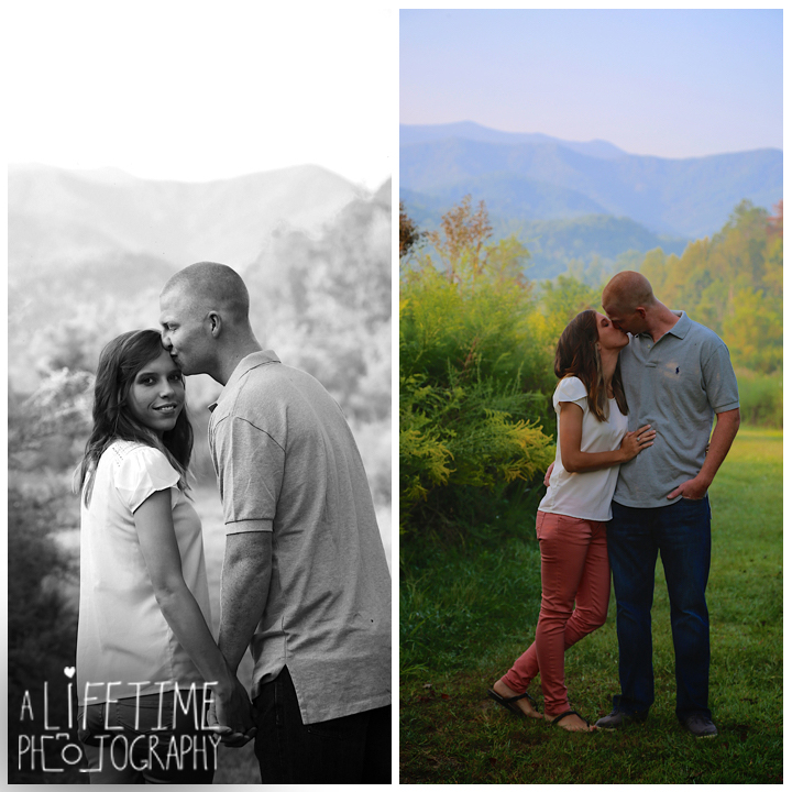 Emerts-Cove-Family-Photographer-Smoky-Mountains-Gatlinburg-Pigeon-Forge-Knoxville-Session-Pictures-kids-portraits-7