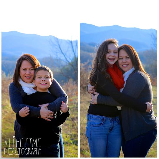 Emerts-Cove-Large-Family-Photographer-Pittman-Center-Gatlinburg-Pigeon-Forge-Sevierville-Smoky-Mountains-Christmas-photos-10