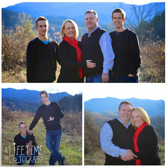 Emerts-Cove-Large-Family-Photographer-Pittman-Center-Gatlinburg-Pigeon-Forge-Sevierville-Smoky-Mountains-Christmas-photos-11