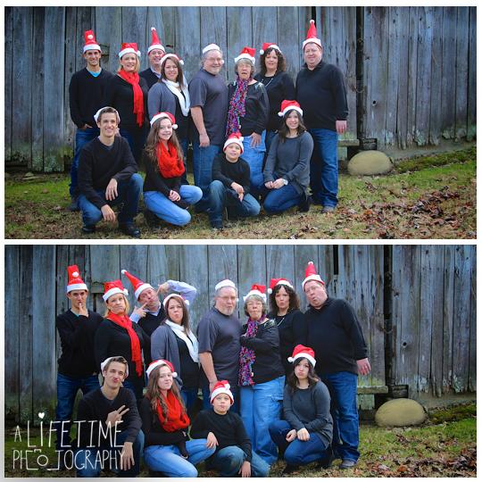 Emerts-Cove-Large-Family-Photographer-Pittman-Center-Gatlinburg-Pigeon-Forge-Sevierville-Smoky-Mountains-Christmas-photos-16
