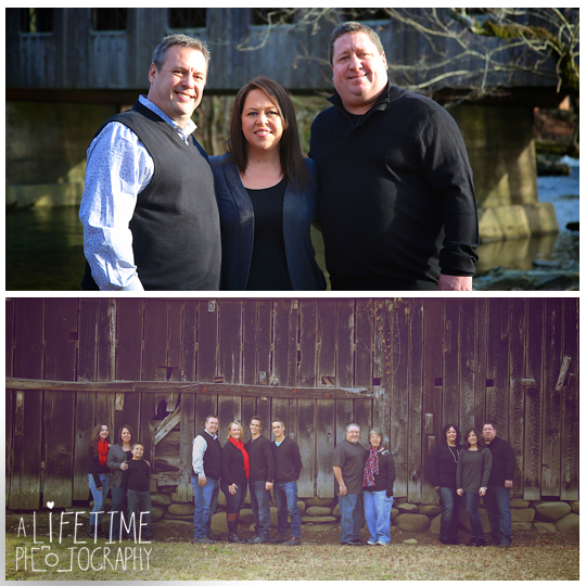 Emerts-Cove-Large-Family-Photographer-Pittman-Center-Gatlinburg-Pigeon-Forge-Sevierville-Smoky-Mountains-Christmas-photos-7