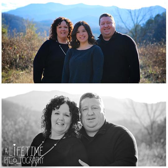 Emerts-Cove-Large-Family-Photographer-Pittman-Center-Gatlinburg-Pigeon-Forge-Sevierville-Smoky-Mountains-Christmas-photos-8